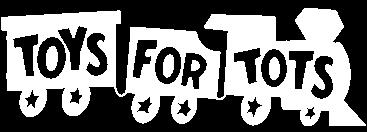 toysfortots_logo