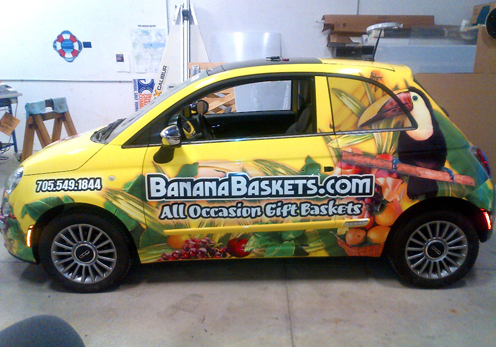 vehiclewraps_img1