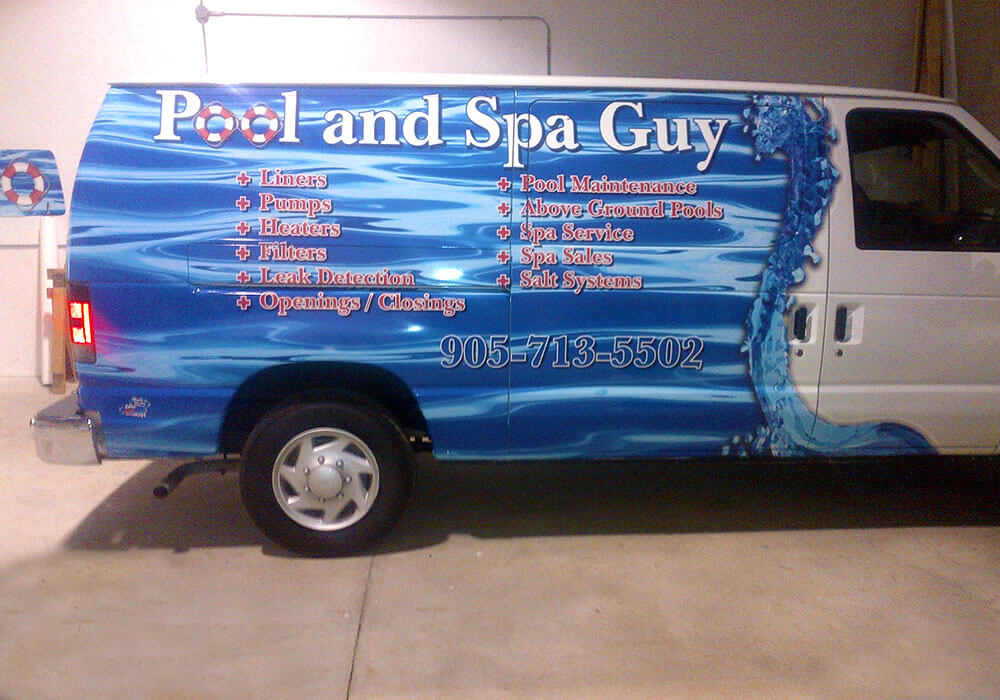 vehiclewraps_img3