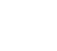 walkamile_logo