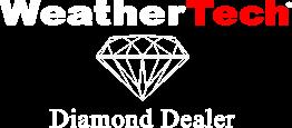 weathertech_logo
