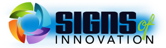 signsofinnovation